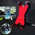 Велосипед Руль Телефон Держатель для samsung galaxy j5/j7/j3/j1/a5/a3/a7/2016/ZTE axon 7/макс/nubia z11/мини/z9/z9 макс