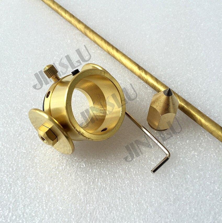 Free Shipping P80 Plasma Cutting Torch Compass / Circinus Roller Guide Wheel настольная лампа mantra pop арт 0904