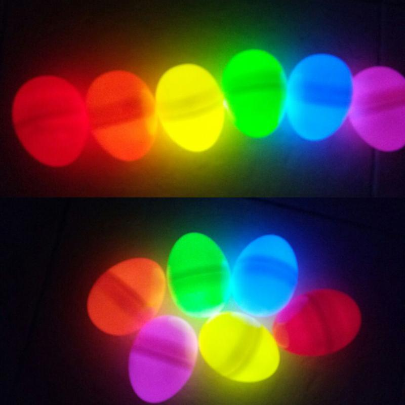 Fluorescent Egg for Easter Gift candy box Fluorescent Easter Egg Play Children Kid Toy-in Event u0026 Party from Home u0026 Garden on Aliexpress.com | Alibaba Group & Fluorescent Egg for Easter Gift candy box Fluorescent Easter Egg ... Aboutintivar.Com
