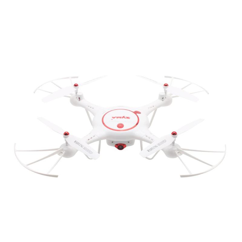 Syma X5UC With 720P HD Camera Altitude Hold Mode  RC Quadcopter RTF 2.4GHz Quadcopter Aerial Photography