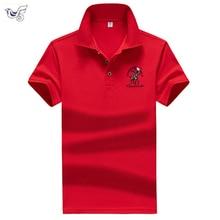 Men Casual Tee Shirts Hip Hop Fashion Designer T Shirt Unisex Cotton S