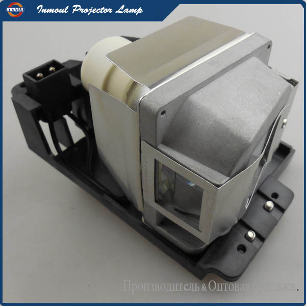Free shipping Original Projector Lamp Module SP-LAMP-045 for INFOCUS IN2106 / IN2106EP / A1300 цены