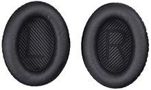 лучшая цена New Replacement Earpads for Bose Quiet Comfort 35 (QC35) and QuietComfort 35 II (QC35 II) Headphones