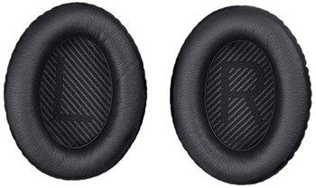 Repuesto nuevo almohadillas Bose tranquilidad y comodidad 35 (QC35) y los QuietComfort 35 II (QC35 II) auriculares