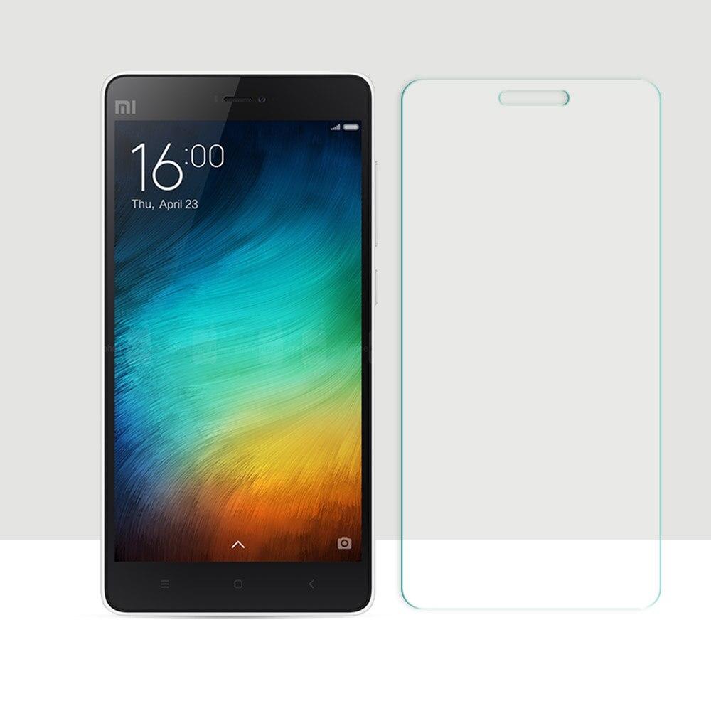 top 9 most popular xiaomi mi4i screen protect brands and get