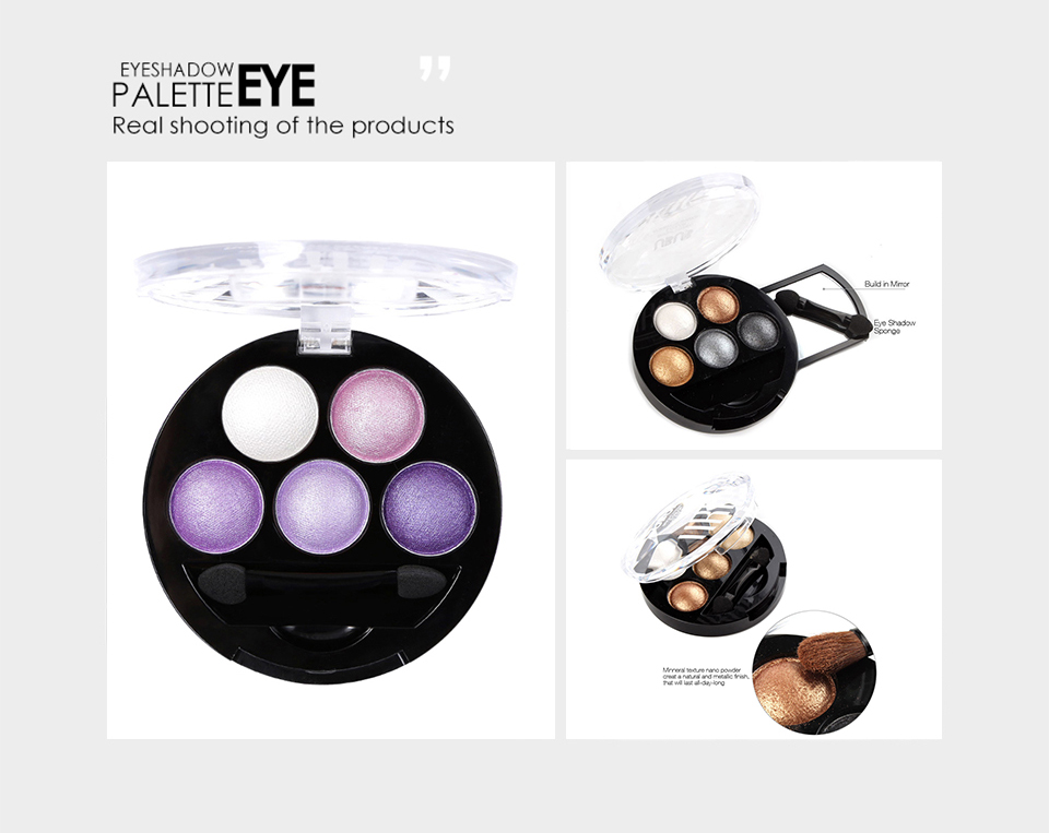 5-colors-baking-eyeshadow-palette_11