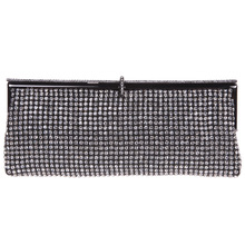 Fawziya Designer Bag Evening Clutch Crystal Clutches And Evening Bags For Womens Purses