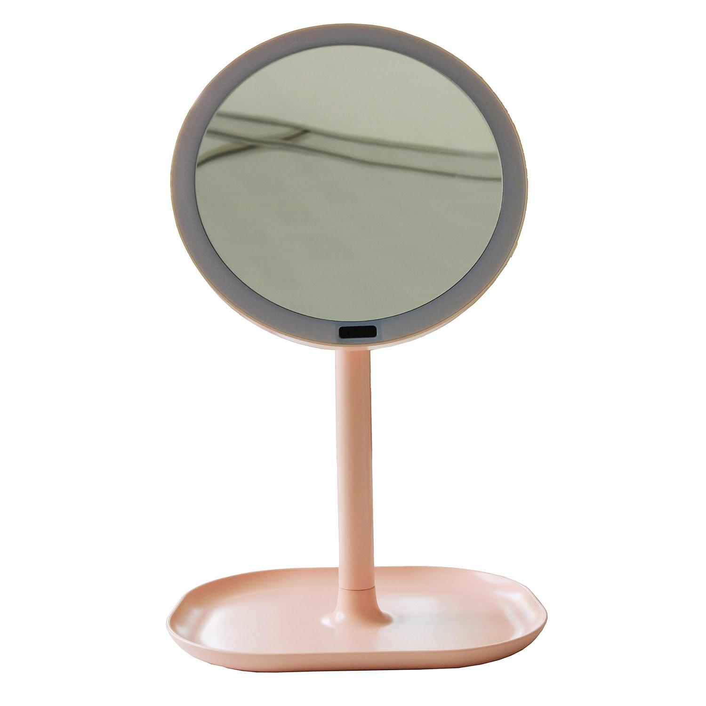 Achat Plaque Induction Pas Cher grooveyboi: achat rechargeable motion sensor lumière miroir