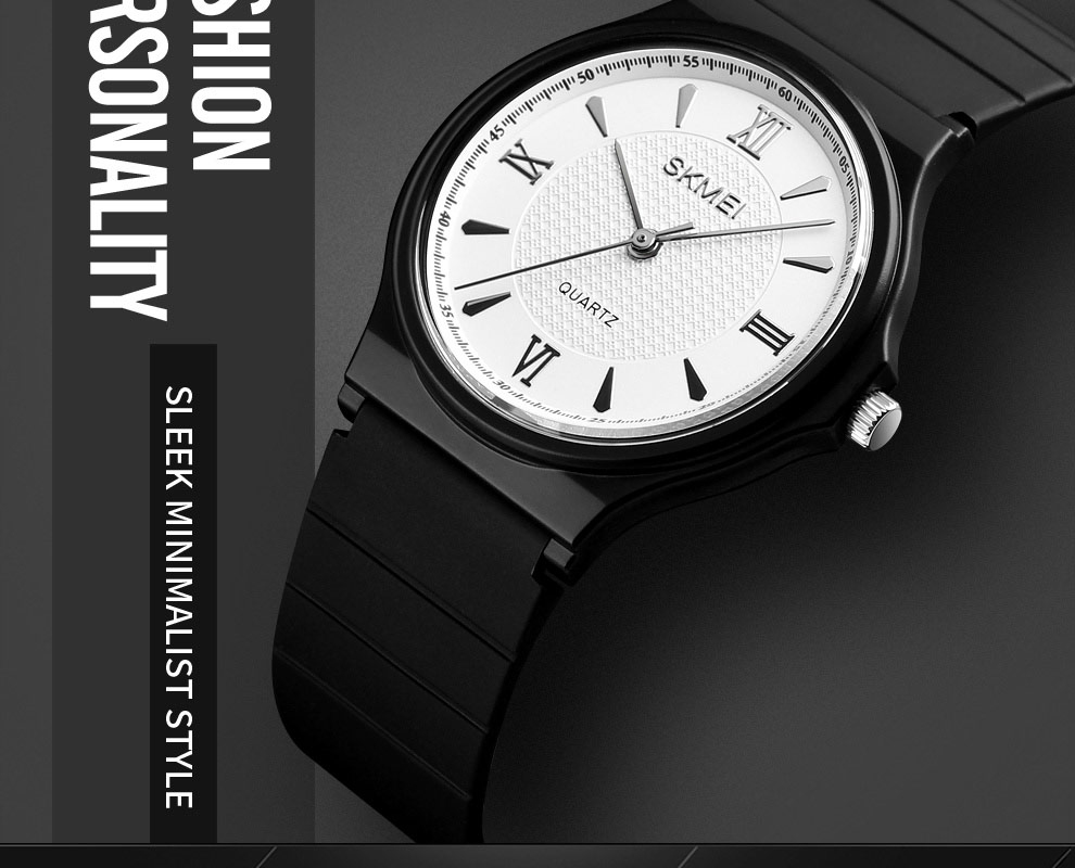 Women's Watches (3)