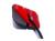 Promoción Mini CCD HD Visión Nocturna 360 Grados Posterior Del Coche Cámara de visión trasera Cámara Frontal vista Lateral Que Invierte La Cámara Envío gratis