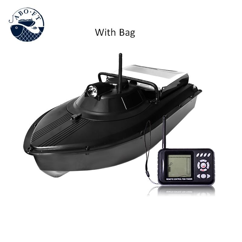 лодки для кормления рыбы