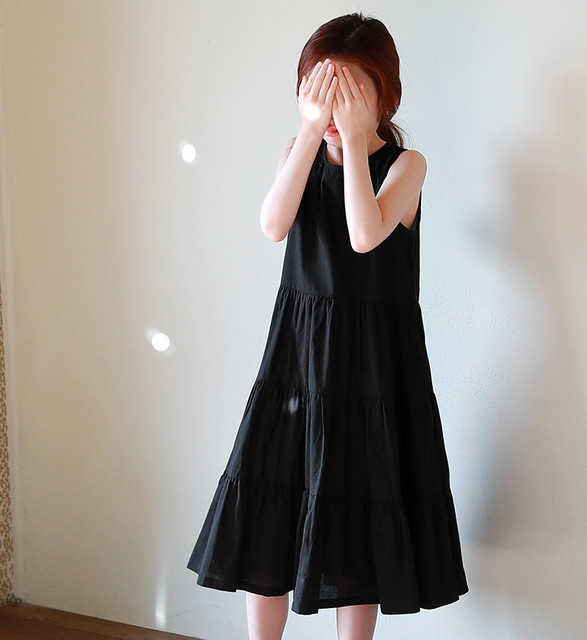 Kids Dresses Gowns...