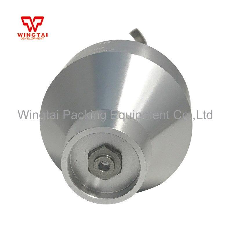 Aleación de aluminio Ford Cup 4 100 pintura ml viscosidad taza portátil medidor de viscosidad - 4