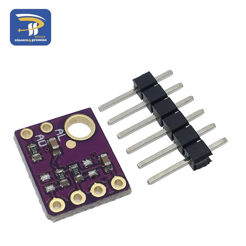 2x Brennenstuhl Spannungsprüfer Stromprüfer Durchgangsprüfer Strom Tester 21-4-5