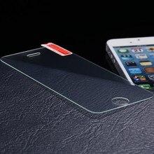 9H temperli cam iphone X XS 11 Pro Max XR 7 8 ekran koruyucu 5s koruyucu cam üzerinde iphone 7 8 6s artı X 11 Pro cam