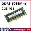 Продажа оперативной памяти ddr3 2 ГБ 4 ГБ 8 ГБ 1066 МГц pc3-8500 so-dimm ноутбук, памяти ddr3 1066 мГц 4 ГБ pc3 8500 sdram ноутбук памяти ddr3 1066 4 ГБ dimm