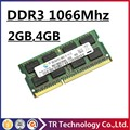 Venda de ram ddr3 de 2 gb 4 gb 8 gb 1066 Mhz pc3-8500 so-dimm laptop, notebook memória ddr3 1066 mhz 4 gb pc3 8500 sdram, ddr3 1066 4 gb so-dimm