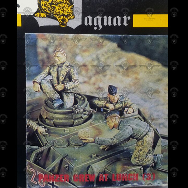 1:35  Tank Soldiers 3 Normandy World War II The Germans