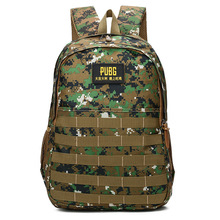 Outdoor Sport Military Tactical climbing mountaineering Backpack Camping Hiking Trekking Rucksack Travel 30L 3D outdoor Bag