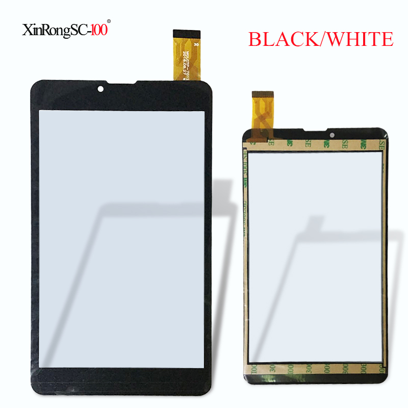 Mglctp-701271 WJ1105-FPC-v1.0 YJ371FPC-V0 7 BQ 7022G 7010g BQ-7022G BQ-7010g Max 3G Tablet PC Touch Screen panel Digitizer glass film 7 inch touch screen 100% new for bq 7008g clarion 3g bq 7008g touch panel tablet pc touch panel digitizer