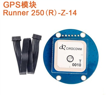 Walkera Runner 250(R)-Z-14 GPS Board For 250 R/C Accessories Spare Parts