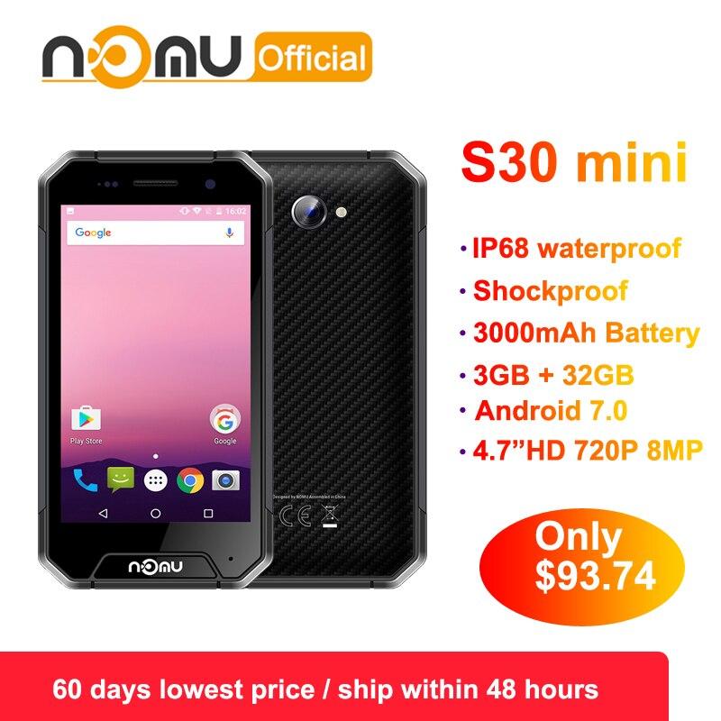 Bluboo S1 5 5 FHD 4G Smartphone Bezel less MTK6757 Octa Core 3500mAh Android 7 0