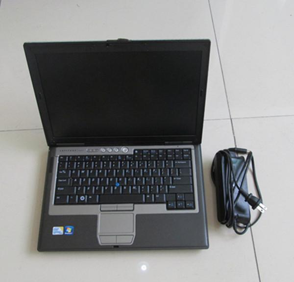 600 d630 laptop