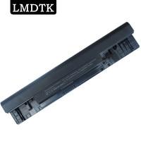 Lmdtk новый аккумулятор JKVC5 05Y4YV 0FH4HR 5yryv CW435 подходит для Dell Inspiron 14 15 17 1464 1564 1764 Бесплатная доставка
