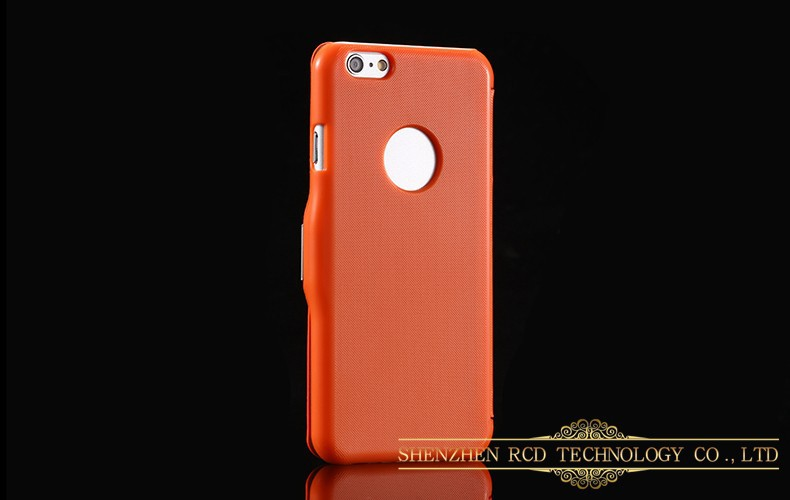 leather case for iphone 648