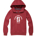 uniform thicken Hoodies hoody stanford universities Sweatshirts Pullover For Men and Women Souvenir freeshipping