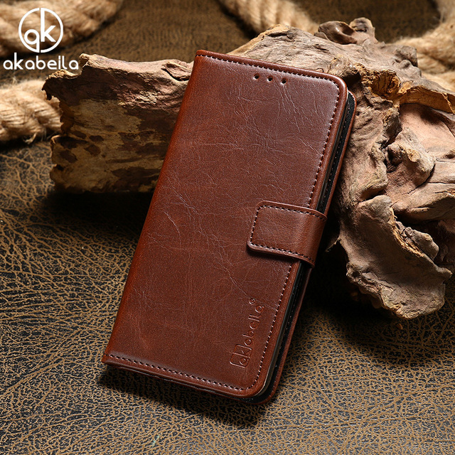 factory authentic 245e1 aab12 AKABEILA Flip PU Leather Phone Case For Gionee Marathon M5 Mini 5.0 Inch  Case Cover Wallet Bags Housing Hood For Gionee M5 Mini-in Wallet Cases from  ...