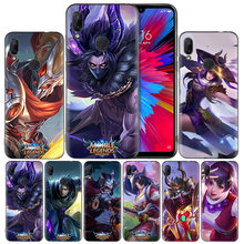 Popular Mobile Legends-Buy Cheap Mobile Legends lots from