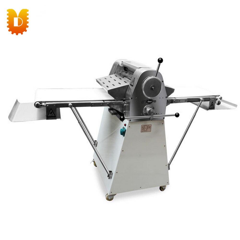 Bread cake shortning machine Dough Sheeter