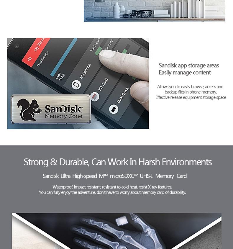 SanDisk (5)