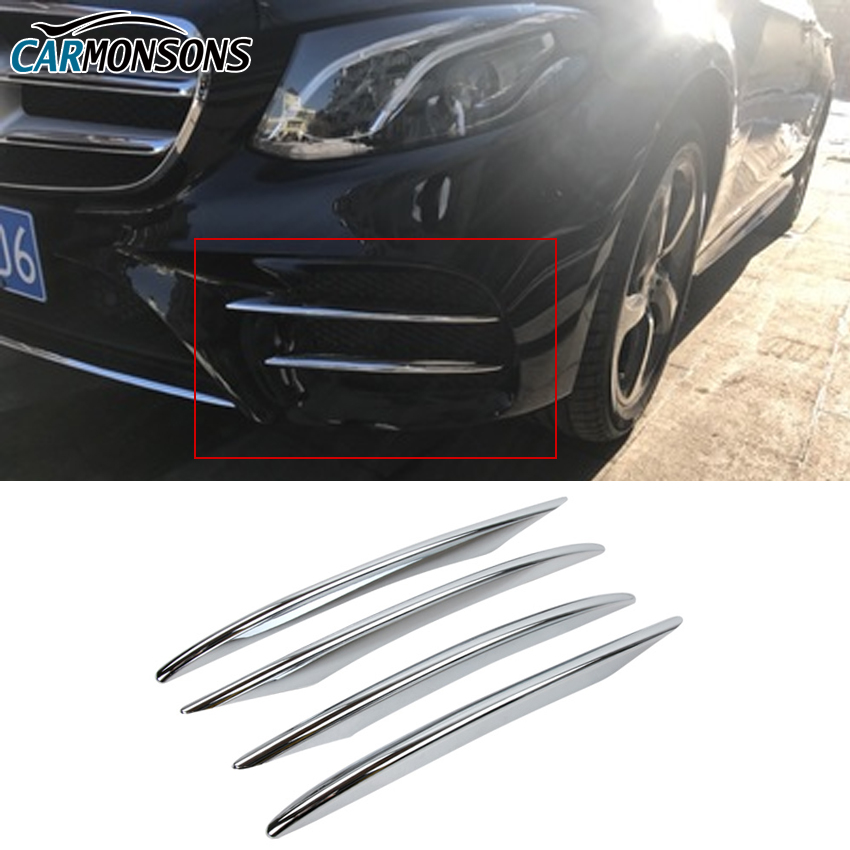 Online buy wholesale mercedes chrome trim from china for Buy mercedes benz accessories online