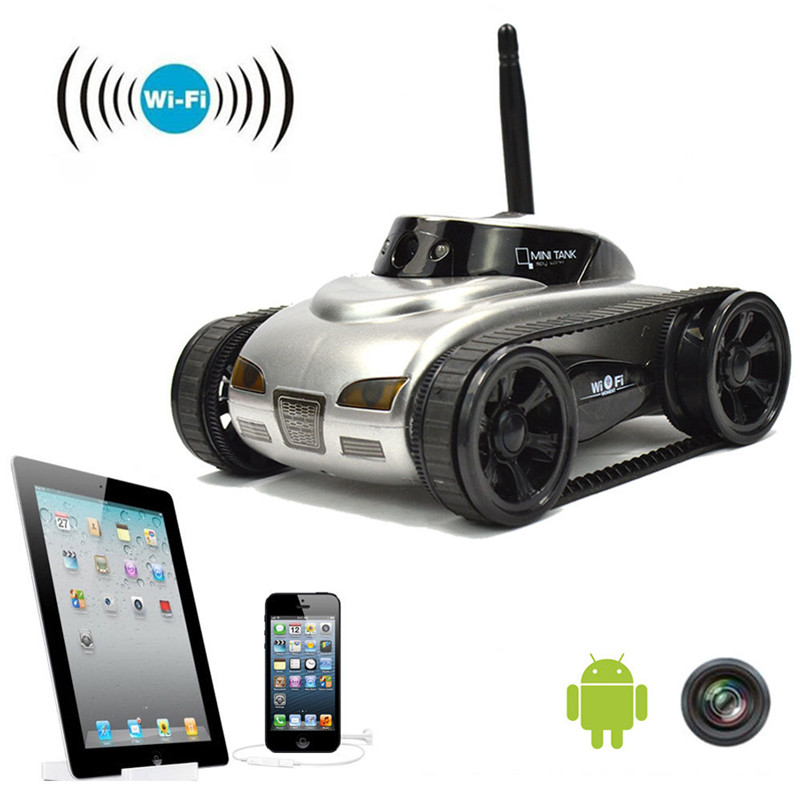ipad controlled drone with Wifi Mini Rc Camera Cars 777 270 With 30w Pixels Camera For Iphone Ipad Ipod on Hex Nanocopter Kickstarter additionally Dji Spark besides 0 2817 2469854 00 moreover Wifi Mini Rc Camera Cars 777 270 With 30w Pixels Camera For Iphone Ipad Ipod as well Parrot Ar Drone 1 0 No Indoor Hull.
