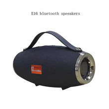 Portable Bluetooth Wireless Speaker sport Bicycle Outdoor waterproof  3D Stereo Column for phone Xtreme lordzmix