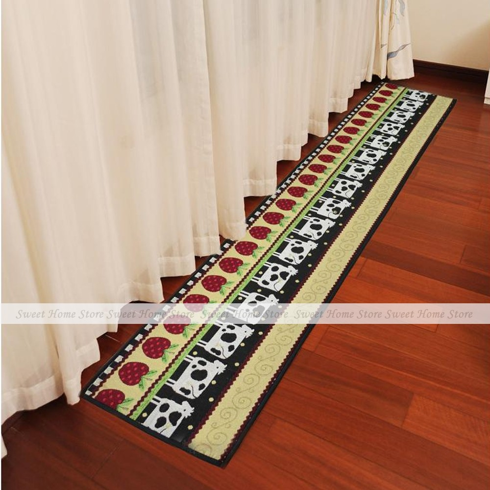 runners rugs. kitchen rug runners kitchen floor runners mats pic