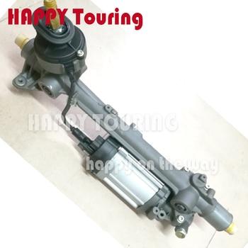 Electric Power Steering Rack Gear For VW JETTA Steering Rack 1K1909144J  1K1909144K 1K1 909 144J  1K1 909 144K Left Hand Drive header civic eg