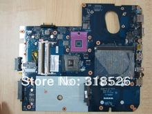 FULL New heavy discount nv78 MBB5602001 motherboard for gateway and tested good