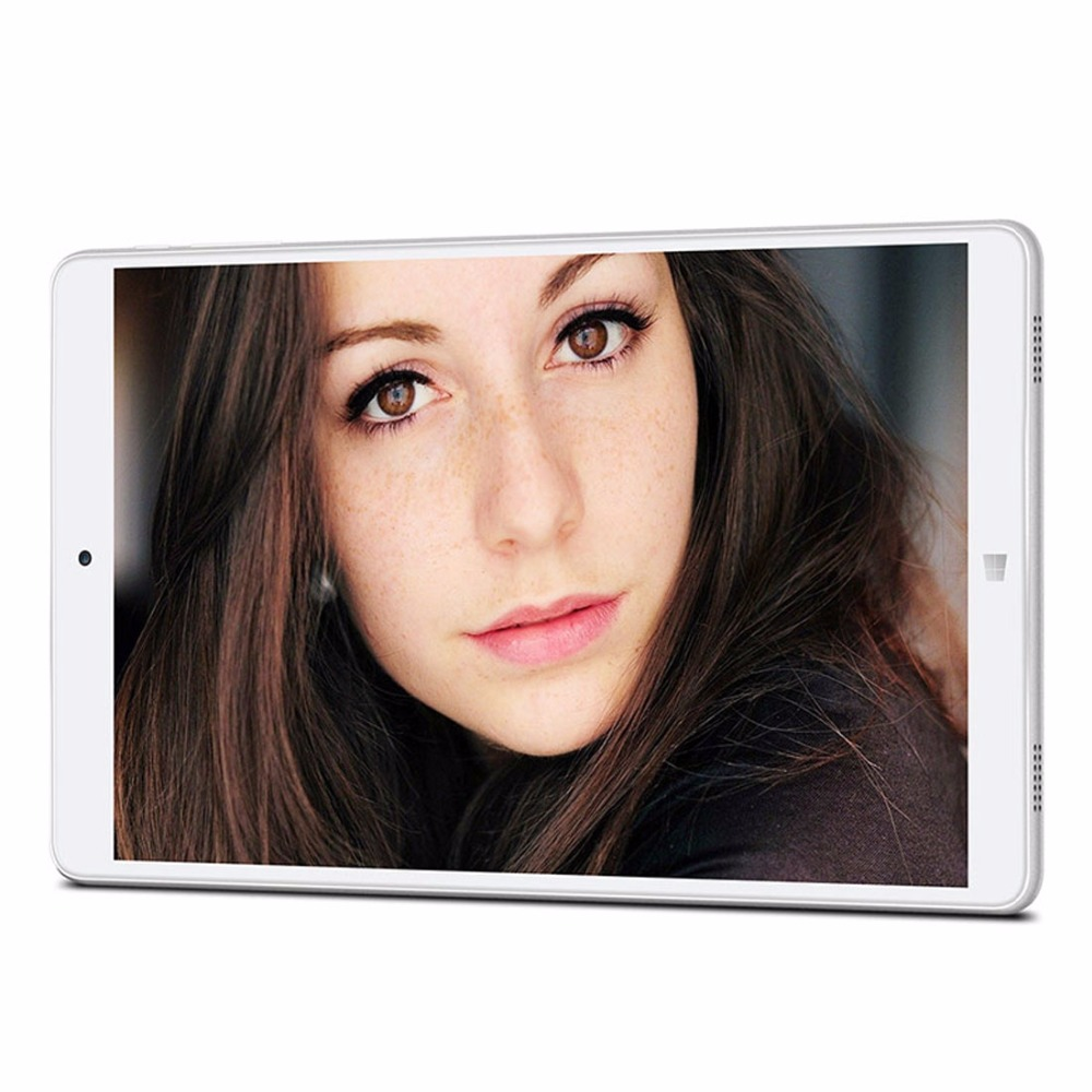 Original Tablet Teclast X80 Power 8 inch Intel Cherry Trail X5 64-bit Win10 Home + Android 5.1 Dual OS 2GB 32GB Tablets PC