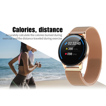 COLMI CS16 Smart watch 3