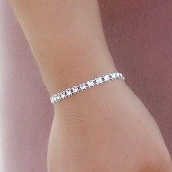 Bracelet & Bangle For Women 1