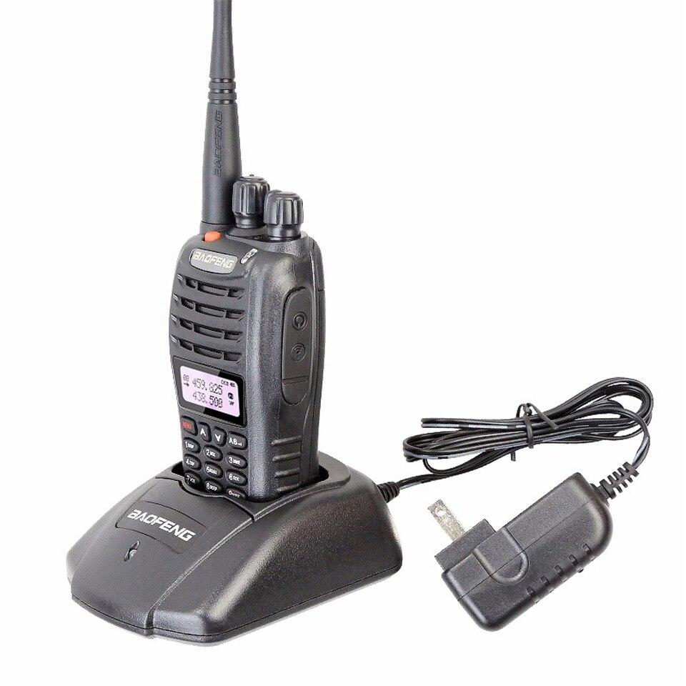 Dual Way Transceiver VHF 14