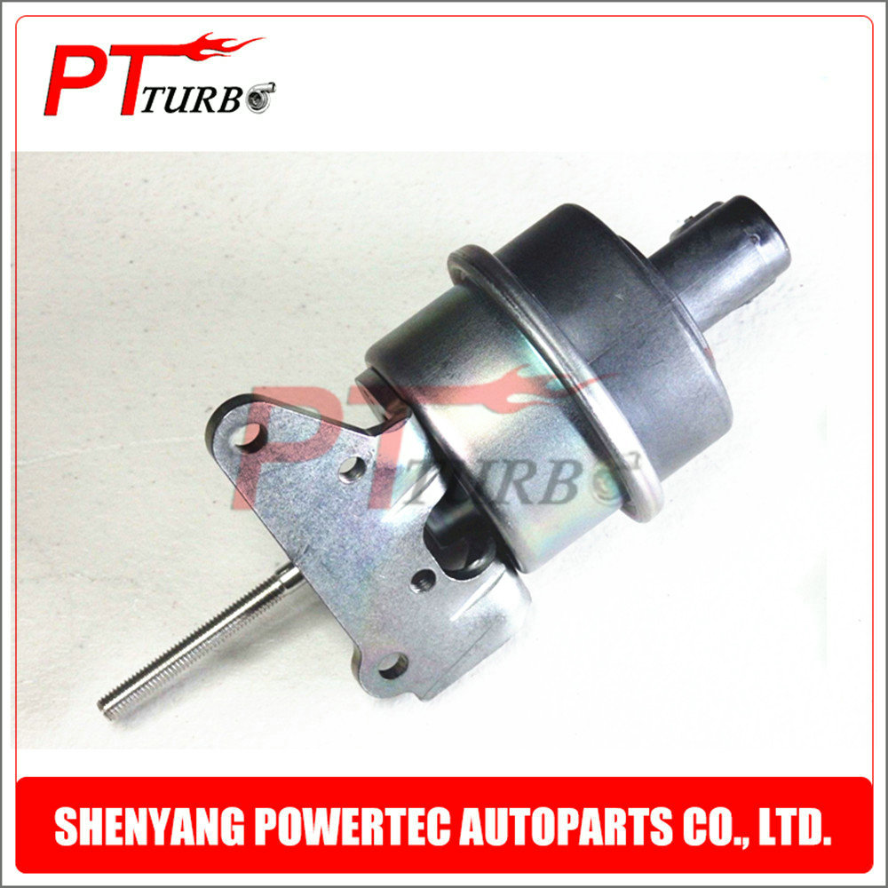 KP35 0027 Turbine  Vacuum Actuator 55225439 For Chevrolet Aveo 1.3 D 70 Kw 95 HP  JTDM 16V   54359710027 NEW Turbolader Actuator|Air Intakes| |  - title=
