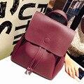 CHISPAULO Genuine Leather Handbags Luxury For Women Fringe Women Messenger Bags Crossbody Women Purses And Handbags Tassel T481