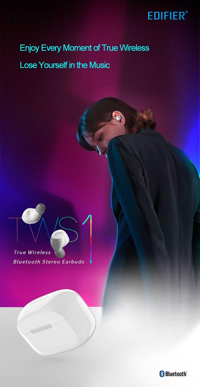 TWS1蓝牙耳机详情页-790-国际版-611_01