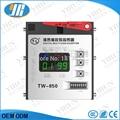 Tl TW-850 Multi coin aceptor, moneda dispositivo, selector de monedas, coleccionista de monedas