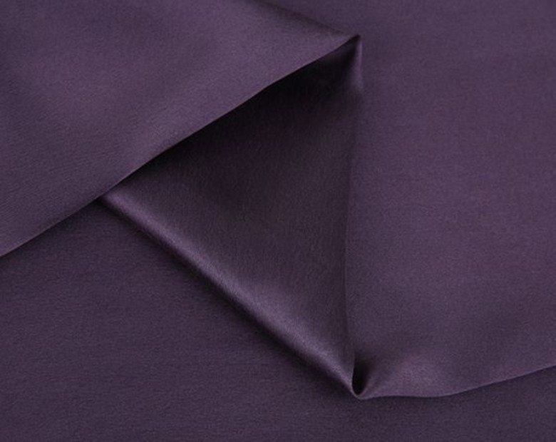 16 Mm Sand Washed Silk Satin Fabric 100 Pure Mulberry Full Colors 114 Cm 45 Width 80 Gsm 10 Meters Small Wholesale G16 In From Home Garden