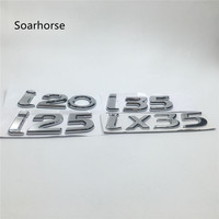 https://ae01.alicdn.com/kf/HTB1lWIhXSYH8KJjSspdq6ARgVXac/Soarhorse-Hyundai-i20-i25-i35-ix35-ABS-Chrome.jpg